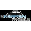 Skorpion Wheels
