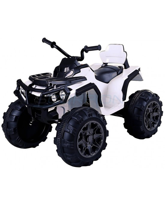 Παιδική Μηχανή Skorpion 12V Γουρούνα Outlander Style - 5245006