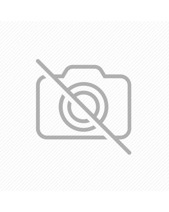 Παιδικός Κουνιστός Μονόκερος Skorpion Μικρός Άσπρος - 5042002